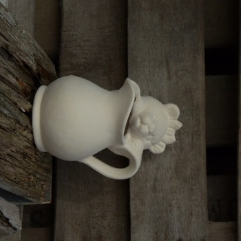 beertje melkpot