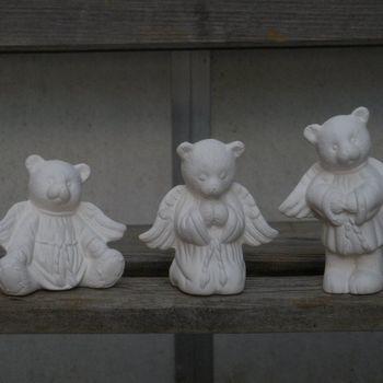 beertjes engel (3)