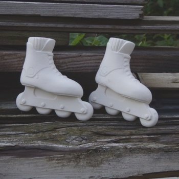 rollerskates (2)