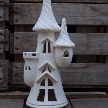toren medium
