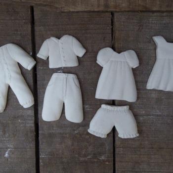 kledingstukken (6)