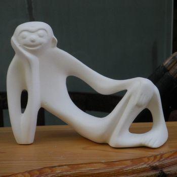 aap modern steunend
