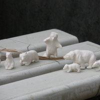 beren heel klein (7)