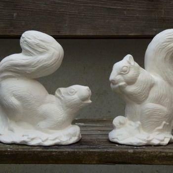 eekhoorn klein (2)