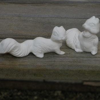 eekhoorns heel klein (2)