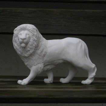 leeuw II