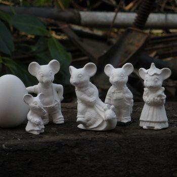 muisjes klein (5)