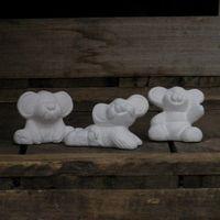 muizen met broekje (3)
