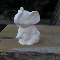 olifant klein