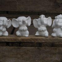 olifantjes klein (4)