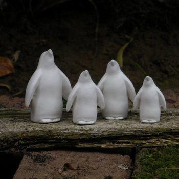 pinguin heel klein (4)