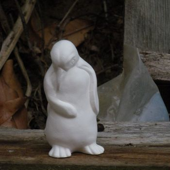 pinguin klein 9,5 cm