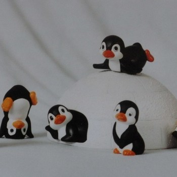 pinguin klein (6)
