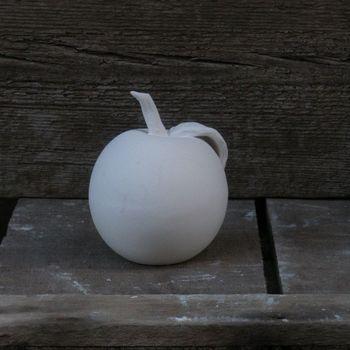 appel klein