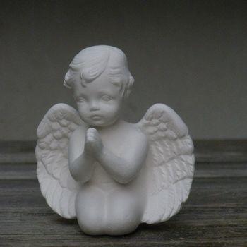 engel klein biddend