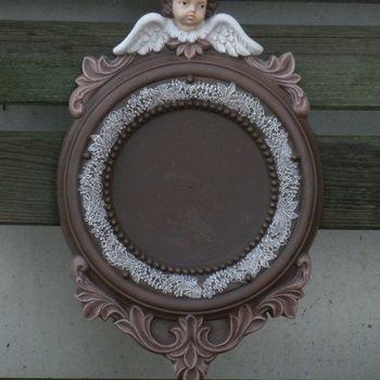 engel spiegel
