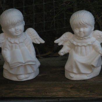 engeltje klein zit (2)