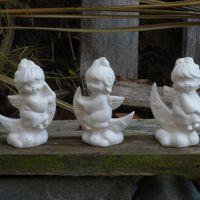 engeltje op maan/wolk (3)
