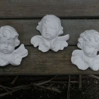 engeltjes hoofd hangend groter (3)