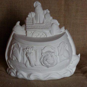 ark van noach spaarpot