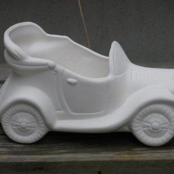 auto planter