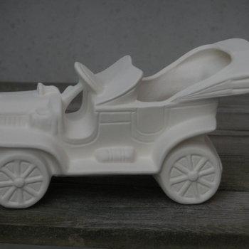 auto planter klein