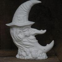 heksenhoofd klein