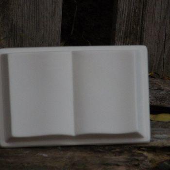 boek staander klein