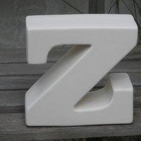 boekensteun Z