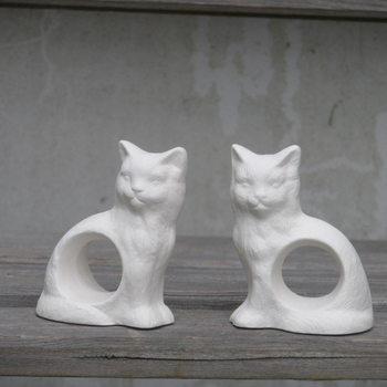 servietring kat