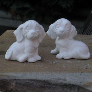 hondje klein (2)