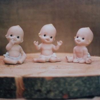 baby jongen klein (3)
