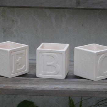babyblokken (3)