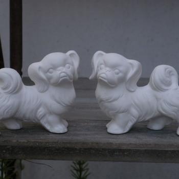 hondje pekinees klein (2)