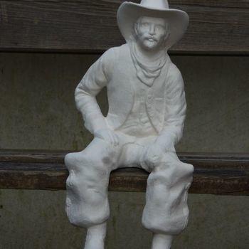 cowboy zit
