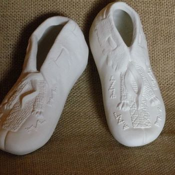moccasins groot (2)