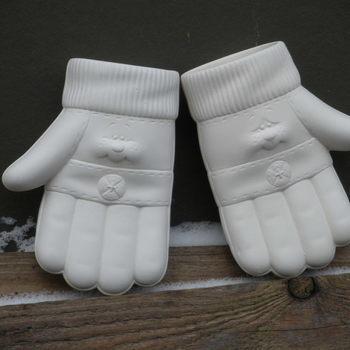 handschoenen gezicht (2)