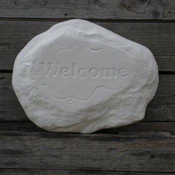 steen welkom