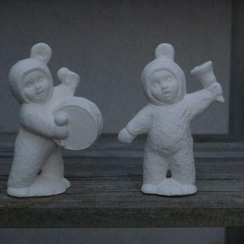 baby sneeuw (2) (bel/trommel)