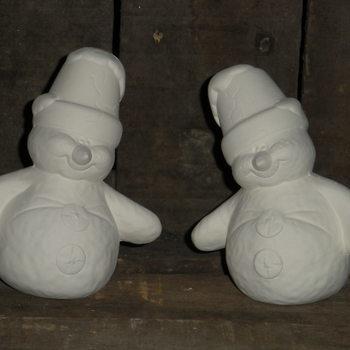 crackpot sneeuwmannetjes (2)