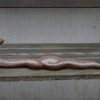 wierookhouder cobra