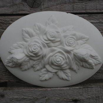 inzet rozen
