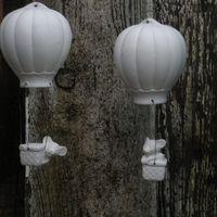 muisjes ballon mobieltje (2)