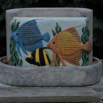 visfontein