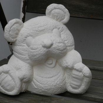 beer fuzzy zit