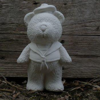 beer klein matrozenpak