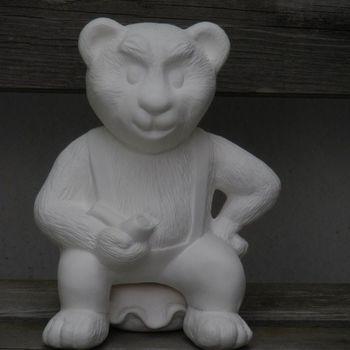 beer opa